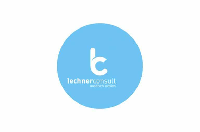 LechnerConsult logo
