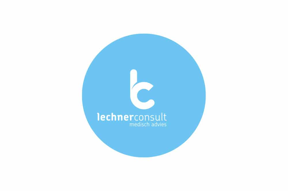 LechnerConsult logo