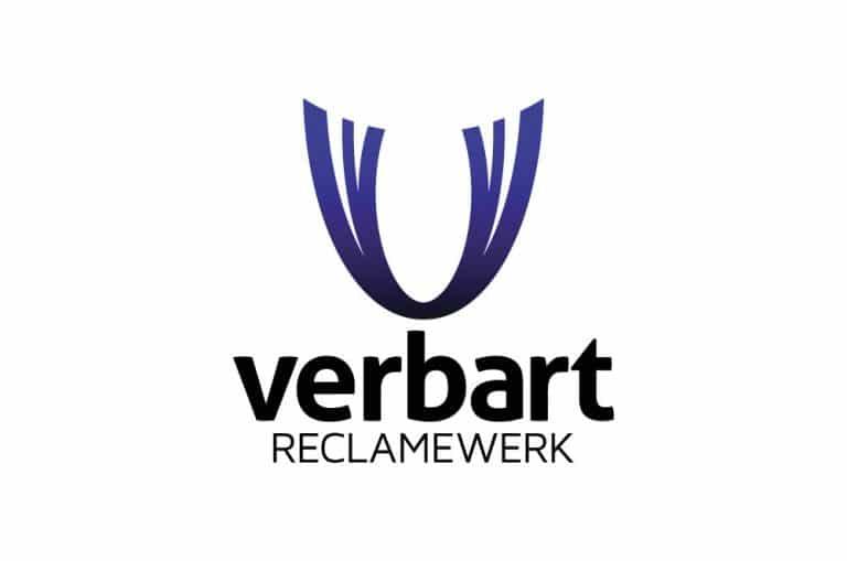 Verbart logo