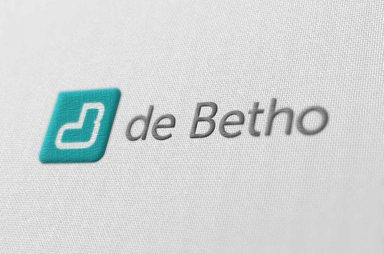 De Betho logo