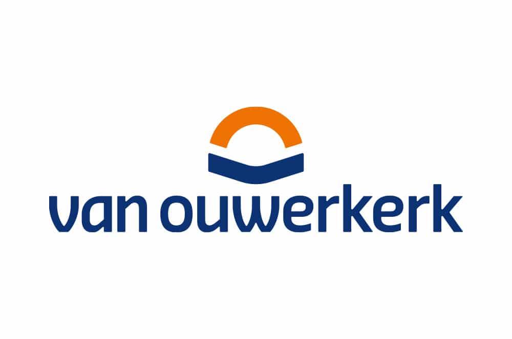 Van Ouwerker logo