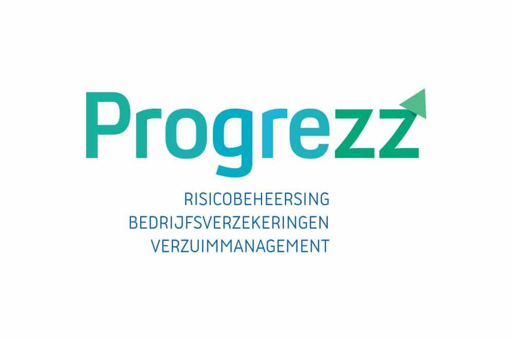 Progrezz logo