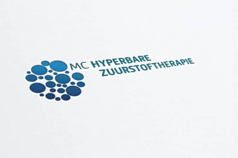 MCHZ logo
