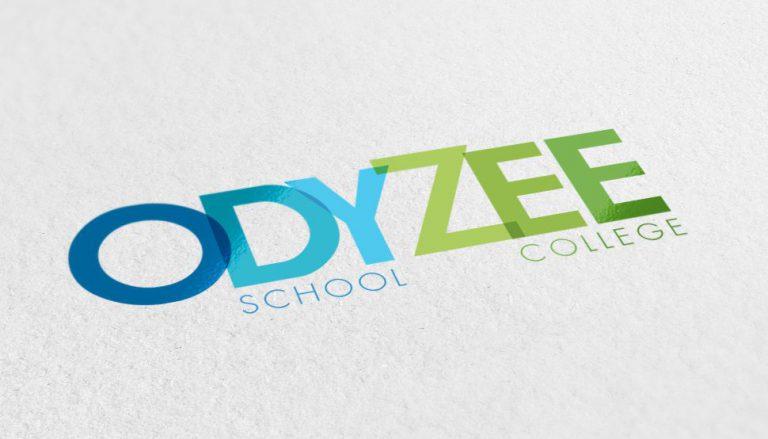 OdyZee logo