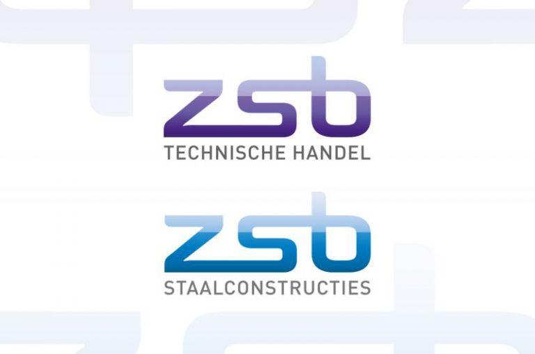 ZSB logo