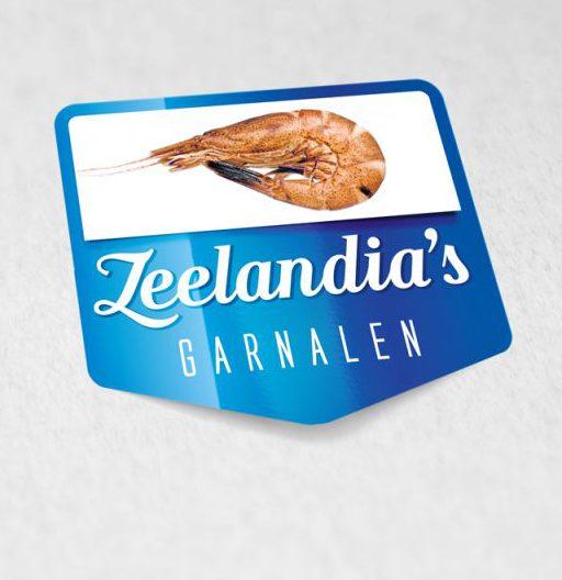 Zeelandia Garnalen logo