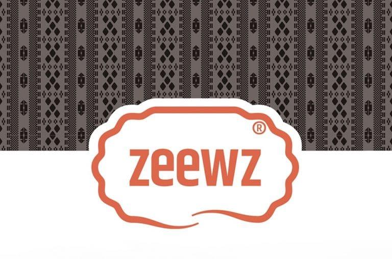 Zeewz logo