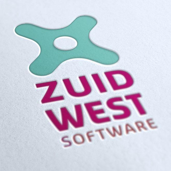 Zuidwest Software logo