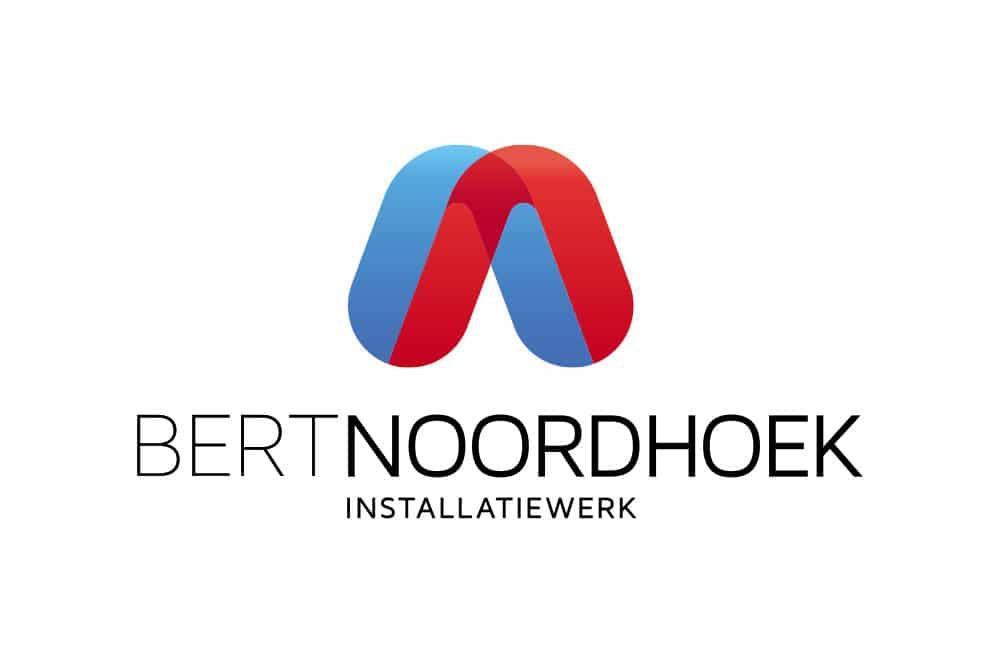 Bert Noordhoek logo