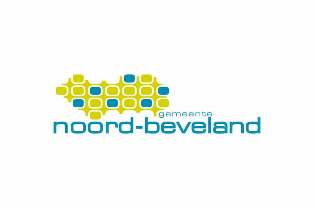 Gemeente Noord-Beveland logo