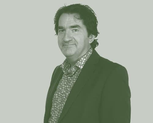 Ignace Wigman